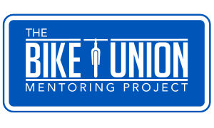 The Bike Union